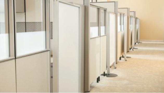 Custom Response Whiteboards Interior Office Photo
