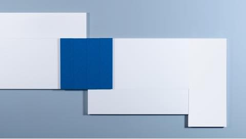 Custom Solution Whiteboards