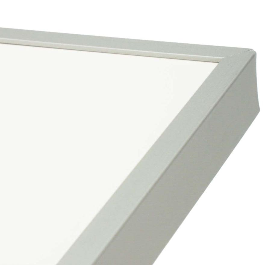 Aluminum Frame Markerboard Presentation Boards Egan Visual