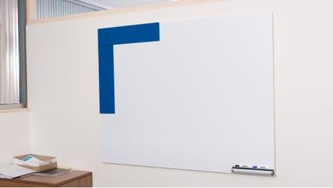 Egan Stratus Whiteboard