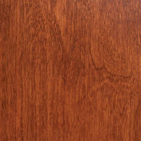 Cherry Hardwood Sample