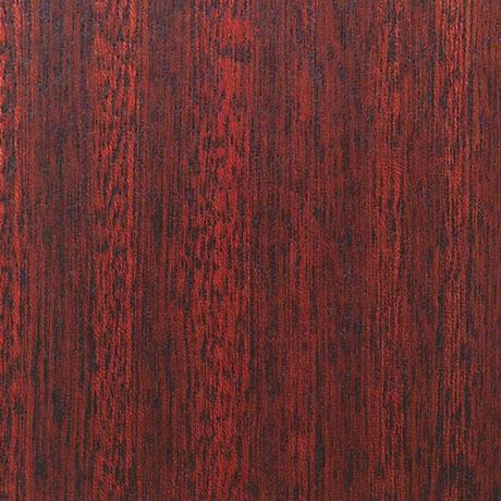 Wood Stain Sample Mahogany