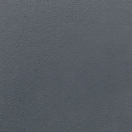 Etex Sample Charcoal