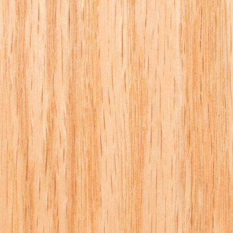 Wood Stain Sample Light Oak Hardwood