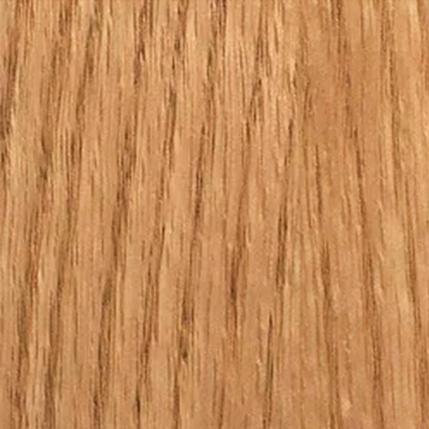 Medium Oak Wood Finish Sample