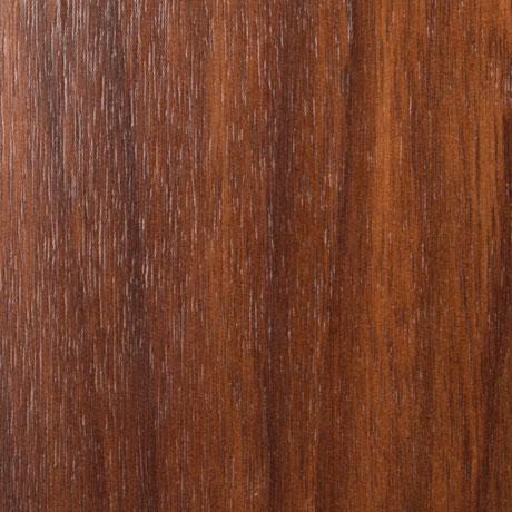 Wood Walnut Hardwood Sample