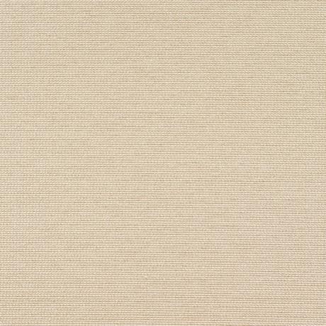 Maharam Fabric Malt Sample