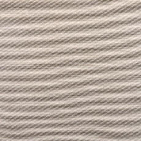 Maharam Fabric Wafer Sample