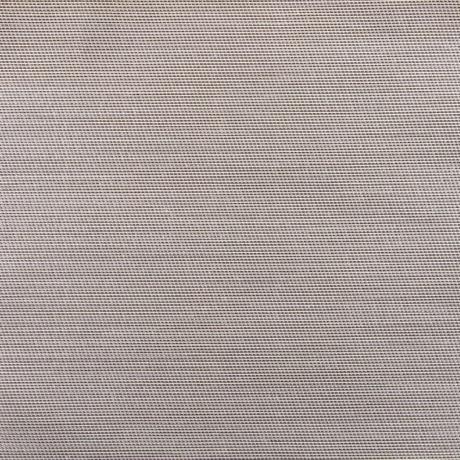 Maharam Fabric Gloss Sample