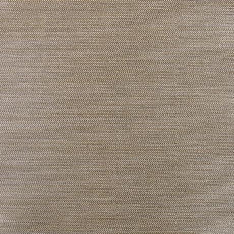 Maharam Fabric Tender Sample