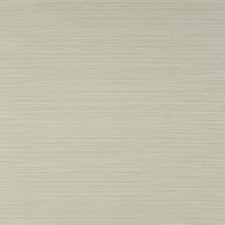 Maharam Fabric Shadow Sample