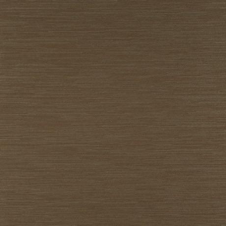 Maharam Fabric Traverse Sample