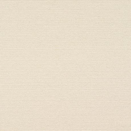 Maharam Fabric Coconut Sample