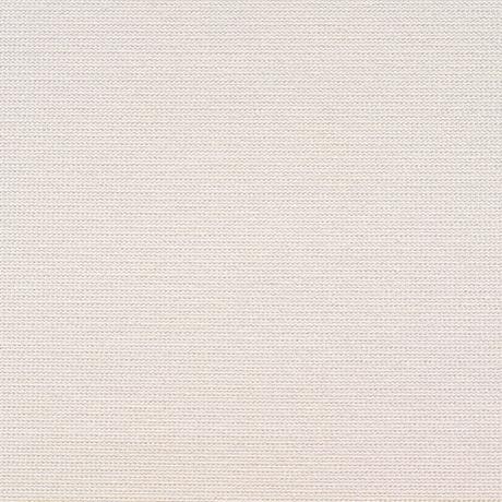 Maharam Fabric Snowcap Sample