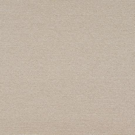 Maharam Fabric Spade Sample