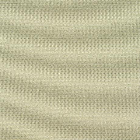 Maharam Fabric Reed Sample