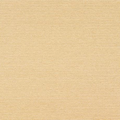 Maharam Fabric Bale Sample