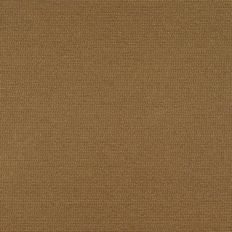 Maharam Fabric Broth Sample