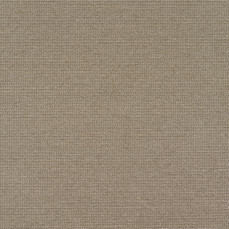 Maharam Fabric Weld Sample