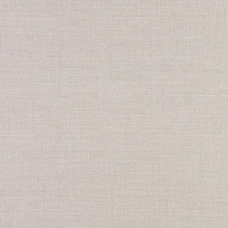 Maharam Fabric Shell Sample