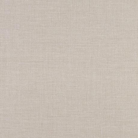 Maharam Fabric Tube Sample