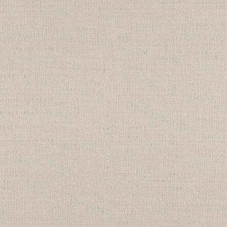 Maharam Fabric Tote Sample