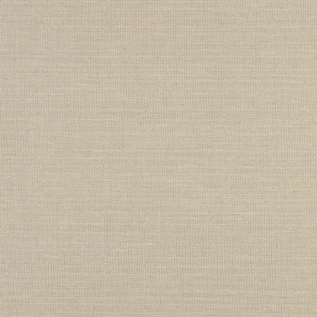 Maharam Fabric Foxtrot Sample