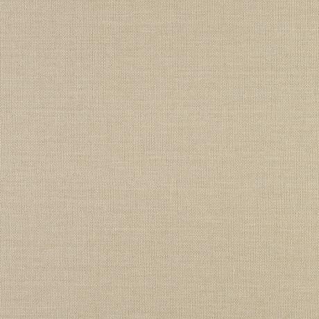Maharam Fabric Sediment Sample
