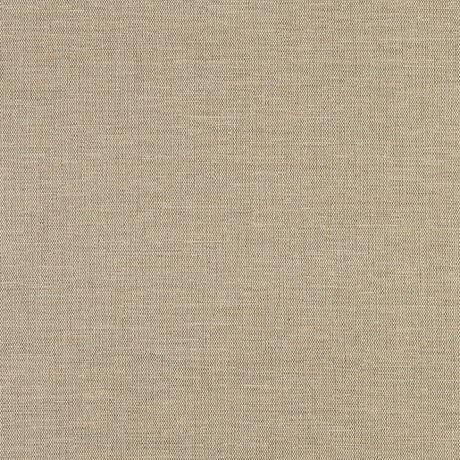 Maharam Fabric Sound Sample