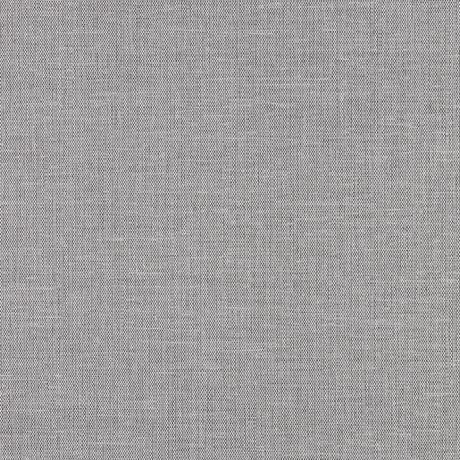 Maharam Fabric Cabinet Sample
