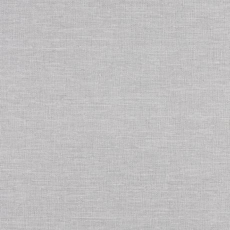 Maharam Fabric Heritage Sample