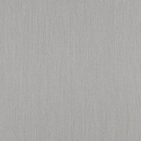 Maharam Fabric Mode Sample
