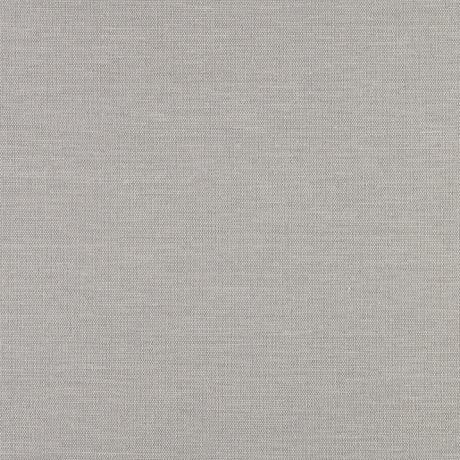 Maharam Fabric Drum Sample