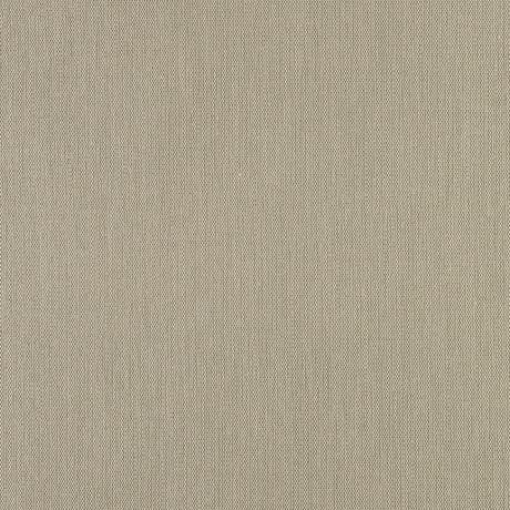 Maharam Fabric Basin Sample