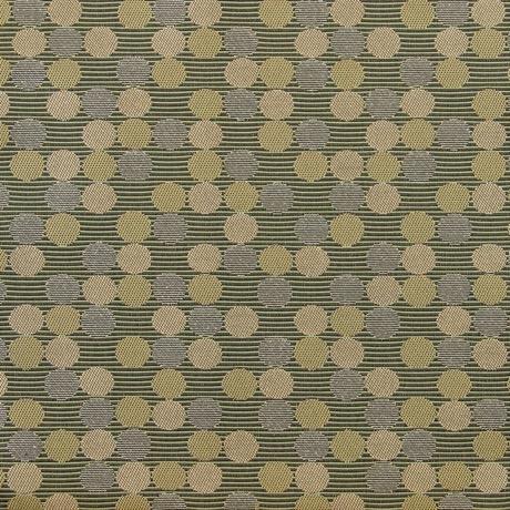 Maharam Fabric Bayleaf Sample