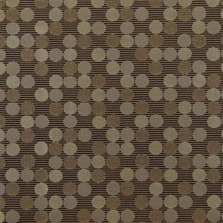 Maharam Fabric Chime Sample