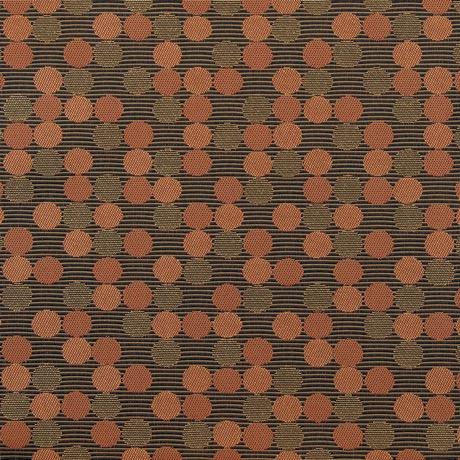 Maharam Fabric Penny Sample