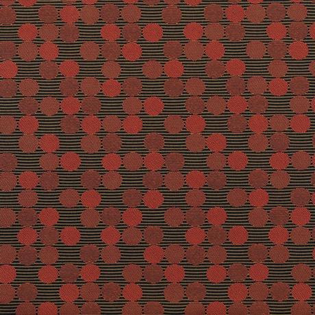Maharam Fabric Guava Sample