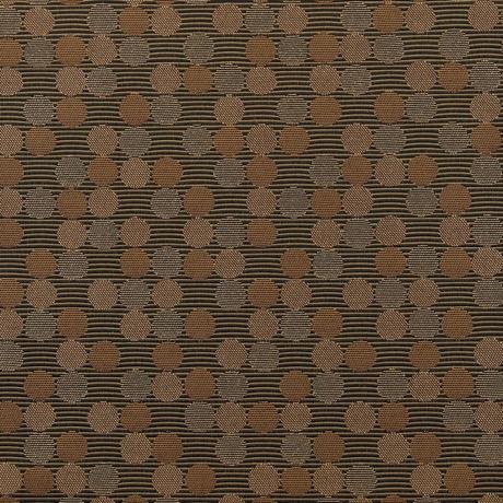 Maharam Fabric Semisweet Sample