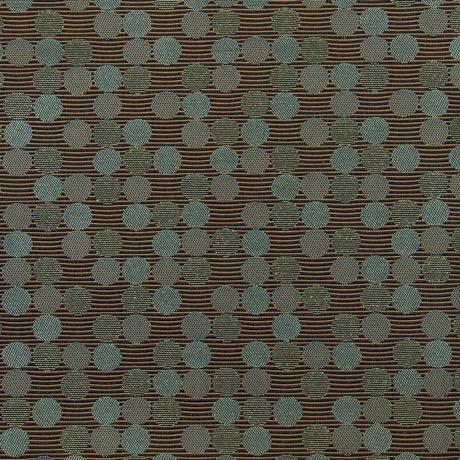 Maharam Fabric Aegean Sample
