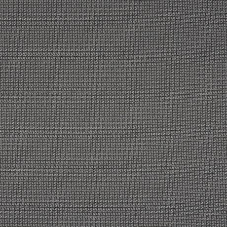 Maharam Fabric Phantom Sample