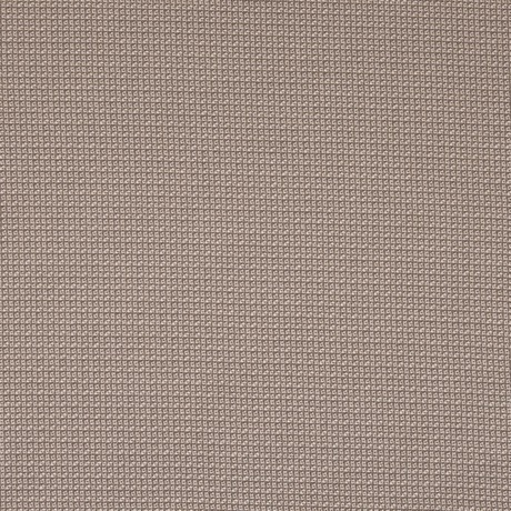 Maharam Fabric Fog Sample