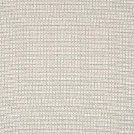 Maharam Fabric Fleece Sample
