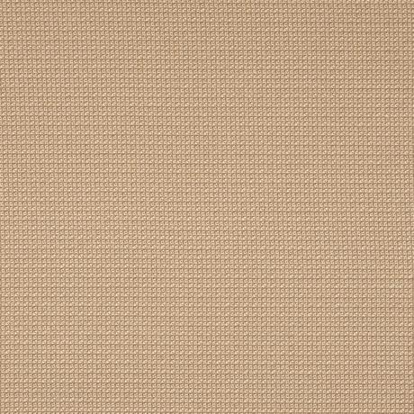 Maharam Fabric Sourdough Sample