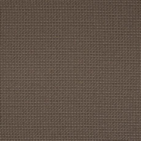 Maharam Fabric Driftwood Sample