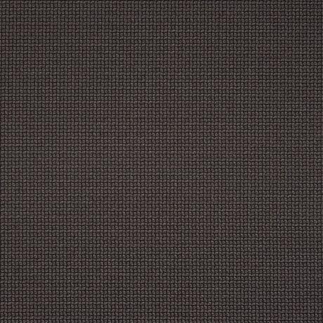 Maharam Fabric Mineral Sample