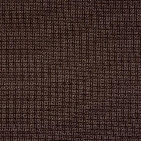 Maharam Fabric Bittersweet Sample