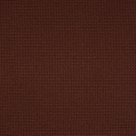 Maharam Fabric Arabrica Sample