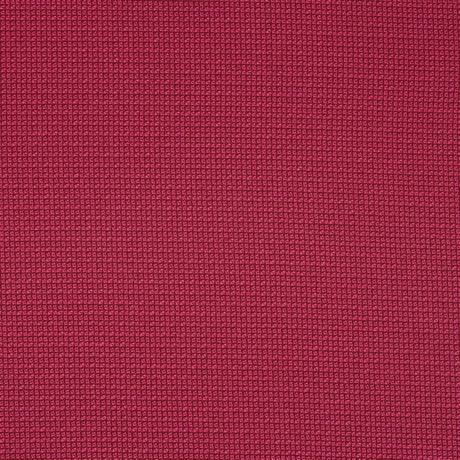 Maharam Fabric Cerise Sample