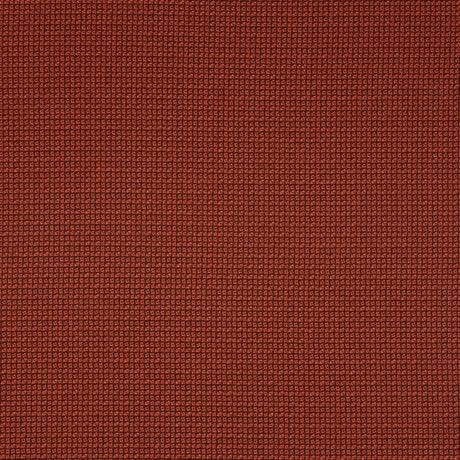 Maharam Fabric Brick Sample